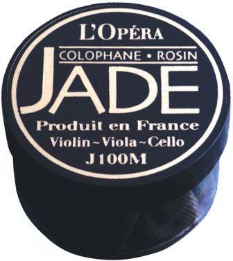Jade LOpera JADE Rosin