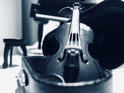 violin scaled e1599687673868