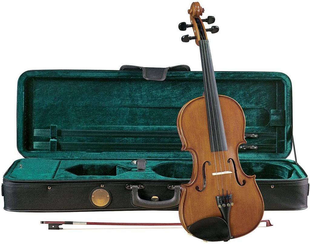 Cremona instruments
