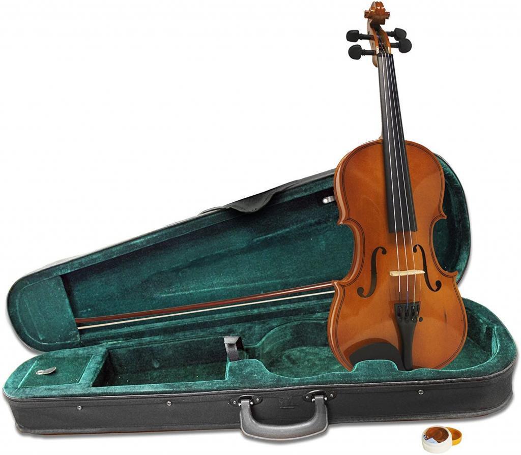 windsor violins